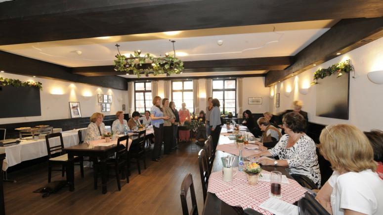 private business veranstaltung coburg restaurant. Black Bedroom Furniture Sets. Home Design Ideas